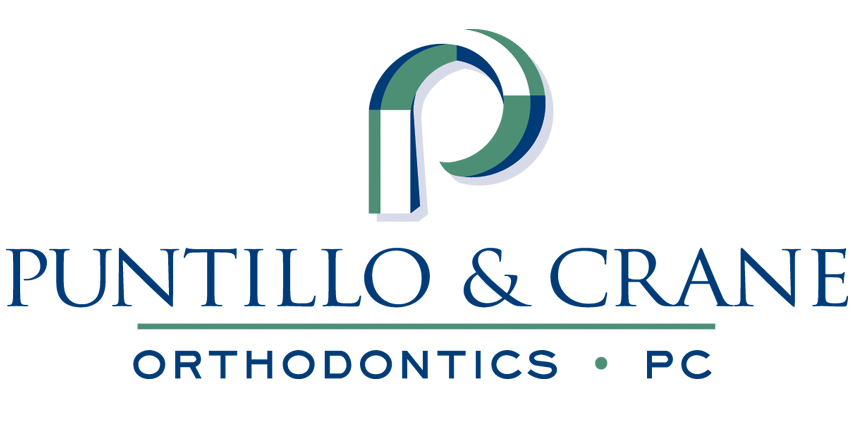 Puntillo & Crane Orthodontics