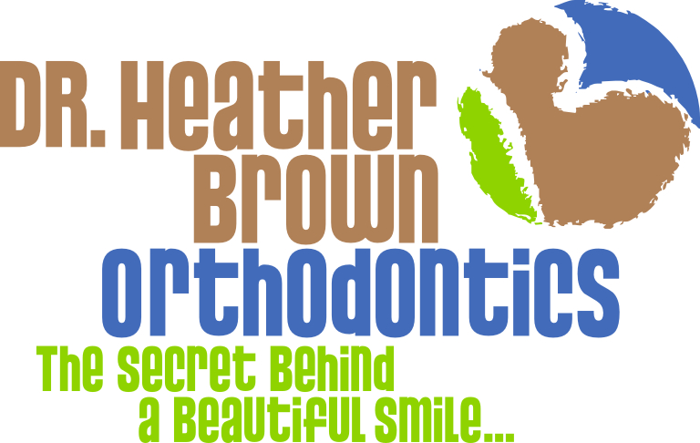 Dr. Heather Brown Orthodontics