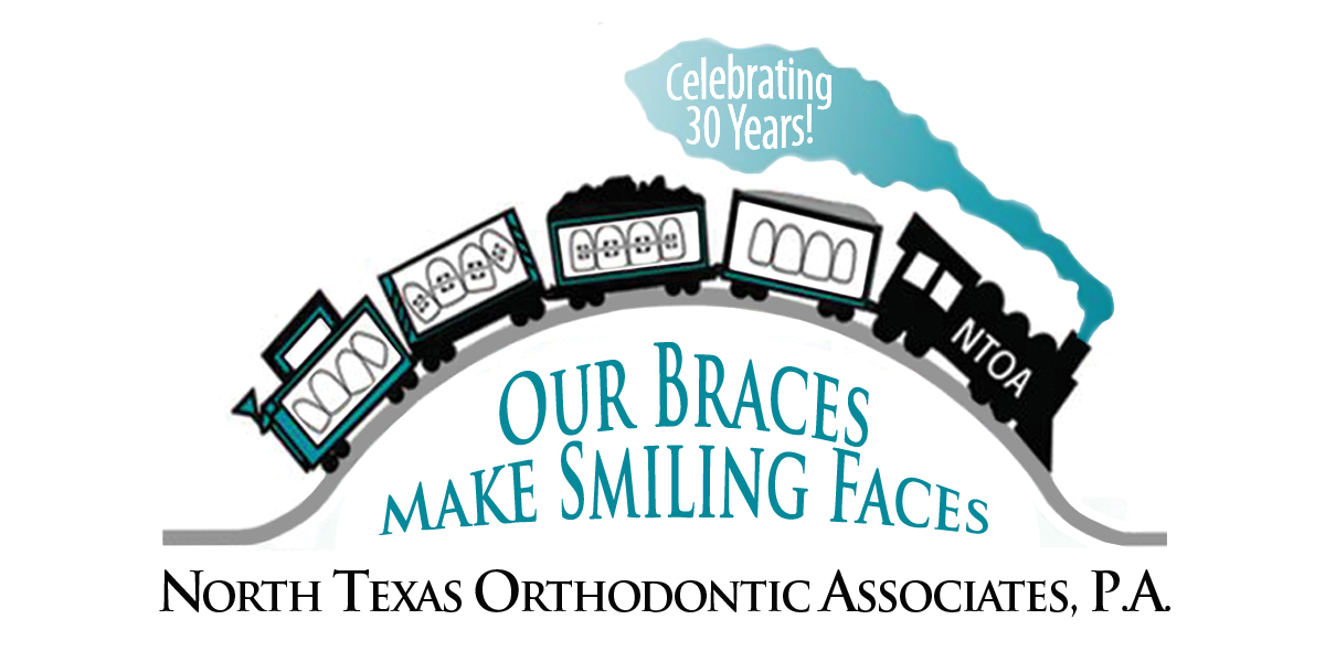 North Texas Orthodontic Associates