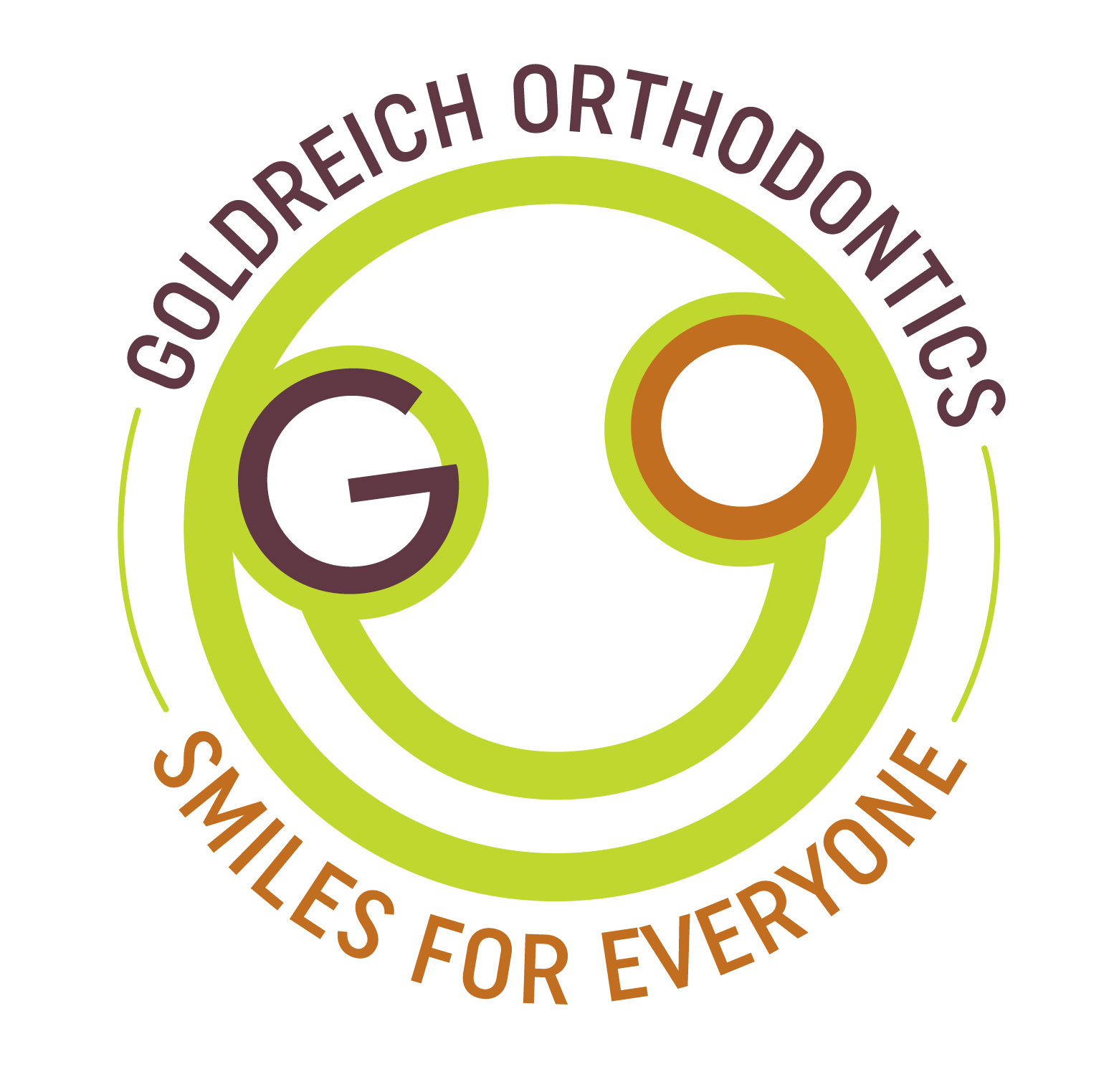 Goldreich Orthodontics
