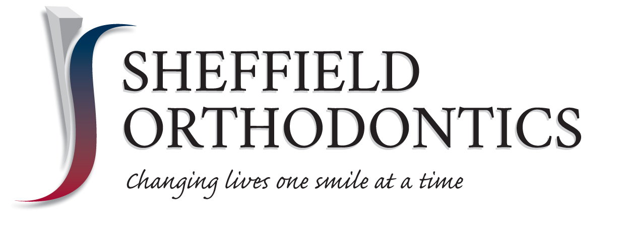 Sheffield Orthodontics